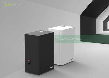 Programmable Home Fragrance Delivery Systems for 5000 M3 7.5kg