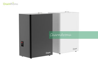 China Professional Air Scent Machine  5000m3 Hvac Scent System For Home supplier