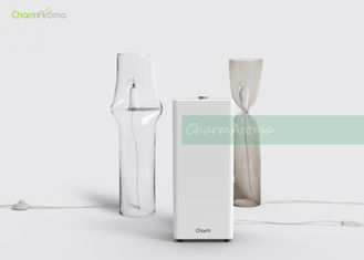 China 5W Commercial Scent Machine Attach The Air Fresh System With Signature Scents supplier